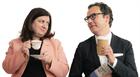 Flack on Friday: FT & Hewlett Packard Enterprise, Golin, Ketchum, Premier League
