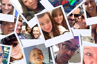 The PR Week 2.13.2015: What selfies mean to marcomms