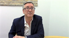 Video: Ogilvy's Stuart Smith on reimagining the role of PR