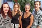 UK agency Superdream comes to Australia