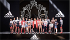 100 days until Rio Olympics: Team GB kit launch and more brand and PR activity