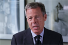 Time Warner CEO Bewkes takes personal approach with video to staff