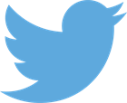 Twitter launches 30-second video facility