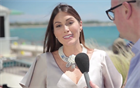 Video: Former Miss Universe Gabriela Isler on why she became a brand ambassador for In/Pact