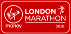 London Marathon generates quarter of a million tweets