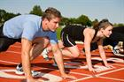 Welsh campaigns to promote physical activity scrutinised as quarter of reception-age children deemed obese