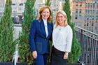 MMGY acquires Nancy J. Friedman PR