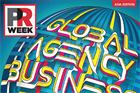 Download the Global Agency Business Report Asia ebook