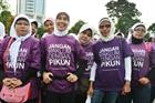 Indonesia's Maverick and MicroAd win Alzheimer's Month website build