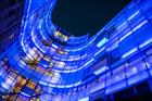 BBC comms chief bids to retain trust in 'post-truth' world