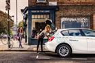 Thirteen Communications to launch BMW 'DriveNow'