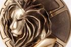 Ogilvy PR's DiSalvo, King head to Cannes as U.S. Young Lions PR winners