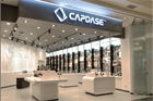 Capdase chooses Edelman Indonesia to handle marketing around store launch