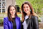 Ketchum duo to carry Team USA banner in Cannes Young Lions PR competition