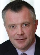 CEO Q&A: Paul Fonteyne, Boehringer Ingelheim