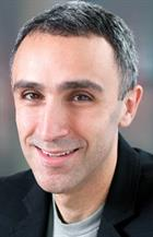 CEO Q&A: Sam Yagan, Match.com