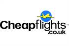In brief: Cheapflights hires Bloomfield to head PR, WhatsOnStage.com chief joins Corner Shop, MHP gets McDougle, 26 Letters, FleishmanHillard