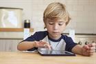 Ten tips for surveying children