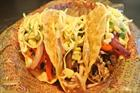 Chipotle calls lawsuit over GMO-free messaging 'meritless'