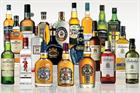 Pernod Ricard hands six-figure Chivas Brothers account to Lexis