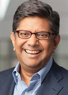 CMO Q&A: Anand Chandrasekher, Qualcomm