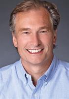 CMO Q&A: Ken Kunze, Sabra Dipping Co.