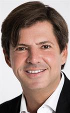 CMO Q&A: Olivier Francois, Chrysler