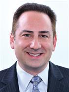 CMO Q&A: Jonathan Becher, SAP