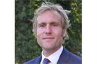Open University's Morris to head comms at Motor Neurone Disease Association