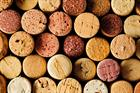 Portuguese cork industry seeks support for €4.35m global promotional campaigns