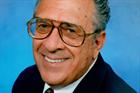Retired PR Newswire chief executive David Steinberg dies at 85