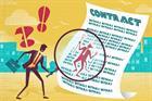 When agencies sin in a client's name: Singtel & Gushcloud
