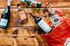 Alcohol e-commerce platform Drizly brings on 360PR+ as AOR