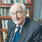 Pulitzer Prize winner, MSLGroup Atlanta founder Goodwin dies at 97