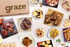 Snack firm Graze hires Taste as first consumer PR agency
