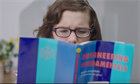 Watch: Girlguiding launches #ForTheGirl to empower females (and attract volunteers)