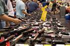 Capozzi: Can PR reduce gun violence?