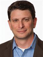 Habits: Dan Sieger, VP of comms, McGraw-Hill Education