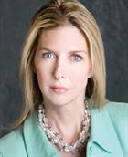 Habits: Dawn Bridges, Al Jazeera America
