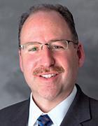 Habits: Luke Lambert, president and CEO, Gibbs & Soell