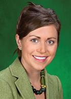 Habits: Stacey Tank, SVP and chief corporate relations officer, Heineken