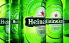 Heineken restructures marketing function as global CMO exits