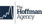 The Hoffman Agency wins PR deal for Nutanix's Asia expansion