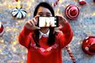 We Are Social launches #Holiday360 selfie video campaign for Christmas