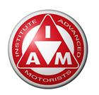 Institute of Advanced Motorists hires Forster for social media campaign