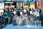 ALS Association considers next move post-Ice Bucket Challenge