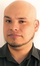 Journalist Q&A: José Carlos Chaparro, Luhho