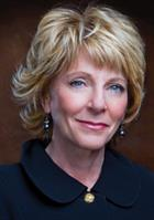 Journalist Q&A: Lou Ann Sabatier, CEO, MediaDC