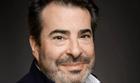 Hill+Knowlton Strategies ups Jutkowitz to US CEO; Balsam exits