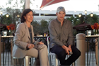 CES 2015: Ashton Kutcher urges brands to put 'full force' behind social issues